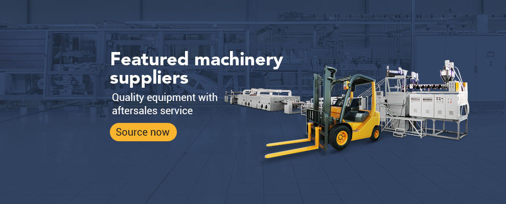 Manufacturers, Suppliers, Exporters & Importers from the world's
